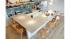 アイフルホーム、新たなキッチンスタイル提案するプラン追加