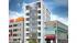 シェルター、仙台に純木造高層ビルを建設