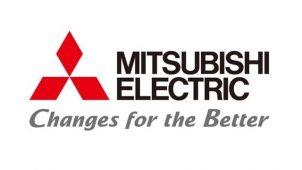 三菱電機、自社の太陽光パネル製造・販売を終了 京セラと連携しソリューション提案を強化