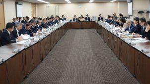 マンション管理組合の財政難など5団体が現状報告 国交省・マンション政策小委