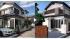 外観写真からリフォーム後の3Dイメージを作成 VRにも対応