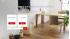 プログランス、建築建材メーカーのカタログ専用サイト「かたなび」を開設