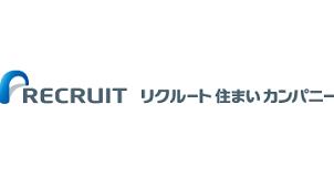 リクルート住まいカンパニー、「スーモカウンター」奈良県に初出店