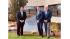 YKKAP米国法人、加・カーテンウォールメーカーの全株式を取得