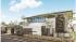 LIXILエクステリアコンテスト、田主丸緑地建設が「大賞」受賞