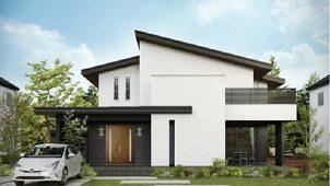 アエラホーム、「HEAT20」G2対応の高断熱・高性能住宅を発売