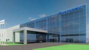 パナソニック 、インド南部に配線機器の新工場を建設