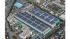 積水化学、4か所の工場で自家消費型太陽光発電を稼働