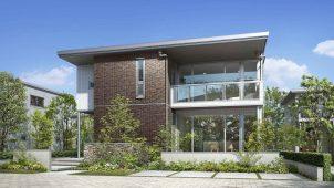 セキスイハイム、エネルギーの自家消費+レジリエンス機能高めた住宅を発売