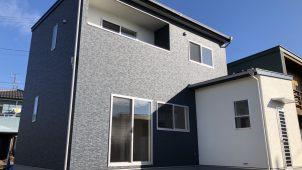 岐阜の三承工業、備災型のモデルハウスをオープン