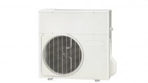 コロナ、リビングに特化し価格抑えたヒートポンプ式温水床暖房