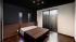 七呂建設、星ヶ峯モデルハウスで「極上の寝室宿泊体験」