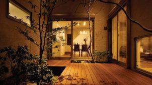 京阪「美鳥ヶ丘ブライトガーデン」に緑と家を近づけた新街区 荻野寿也氏が参画