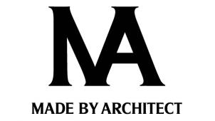 """住環境ジャパン、""""建築家と作る""""定額制リノベーションサービス開始"""