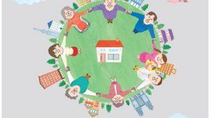 都、セーフティネット住宅に愛称付け取り組み強化