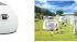 DIYで組み立て可能なプレハブ工法ハウス アウトドアや避難所などに