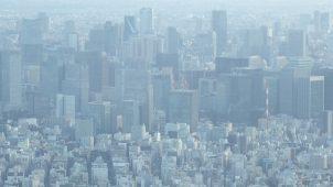 FRK調べ、既存住宅流通量が7年連続増