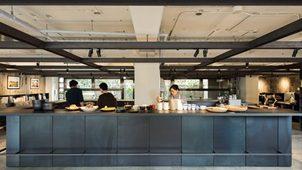 【独占インタビュー】豊かな生活者こそが良い建築家に -起業家・建築家 谷尻 誠さん