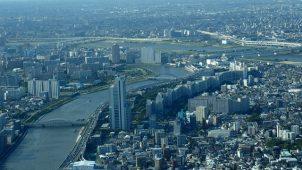 首都圏中古戸建て成約件数は3カ月連続減