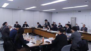 国交省の長期優良住宅検討会、最終とりまとめへ方向性