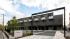 小田急不動産、投資家向けに木造賃貸住宅開発