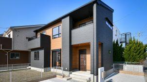 アイダ設計、ZEH仕様モデルハウスを浜松市にオープン