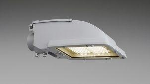 パナソニック、光害対策型LEDが「星空に優しい照明」の認証取得
