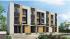 大東建託、3階建て賃貸住宅に多雪地域向けの新商品