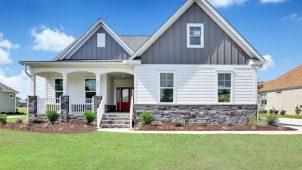 大和ハウス、新たに米社買収し戸建て販売拡大へ