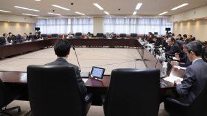 国交省、マンション再生へ団地の敷地分割など報告書