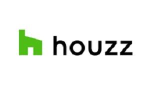 注目の住まいの専門家「Best of Houzz 2020」発表