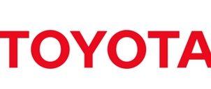 トヨタの住宅事業、3Qまでの販売戸数が2.5%増
