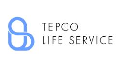 TEPCOライフサービス、太陽光・蓄電池のリースサービス開始 SIソーラーと協業