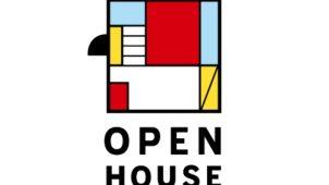 オープンハウス、プレサンスに出資し関西進出