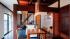 TDYリモデルコンテスト、全国最優秀賞は奈良県の創造工舎