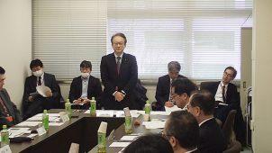 国交省、事故物件の取引指針作成へ検討会
