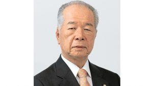 大和ハウス・樋口会長が6月で退任
