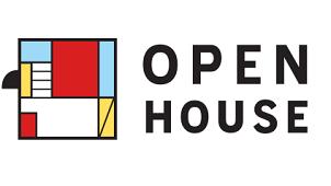 オープンハウス、iYellと住宅ローンシステム開発