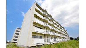 ビレッジハウス、富山・長野で住宅セーフティネット登録