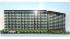 ポラス系、浦和美園マンション340戸が完売