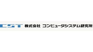 「KIZUKURI」など構造計算ソフトのバージョンアップ価格改定へ