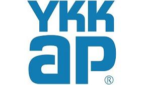 YKK AP、マンションリフォーム子会社の社名を変更