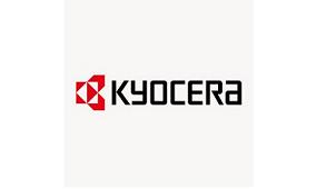 京セラ、さらなる事業拡大目指し事業部名変更