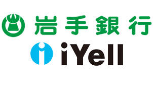 iYell、岩手銀行に住宅ローンプラットフォーム提供