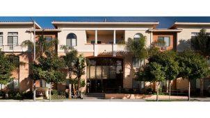大和ハウス系、米サンノゼで賃貸住宅事業