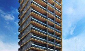 伊藤忠都市開発「クレヴィア日本橋水天宮前」が高層ZEH-M支援事業に採択