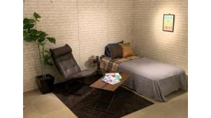 大塚家具、賃貸物件向け家具パッケージプラン