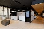LIXIL、岡山県内最大級の総合ショールームをリニューアルオープン