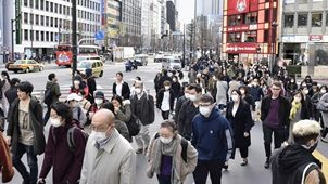 【新型コロナウイルス】工期遅延想定し完了検査柔軟に 国交省が支援策、都道府県・関係機関にも周知