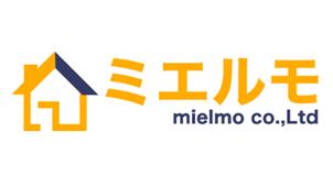 ミエルモ、火災保険会社と再交渉する新サービス